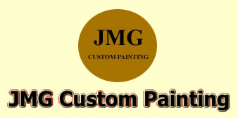 J.M.G. Custom Painting