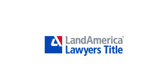 Land Amercia Lawyers Title