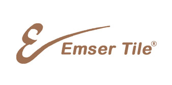 Emser Tile & Natural Stone
