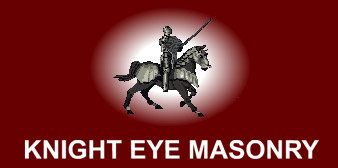 KNIGHT EYE MASONRY