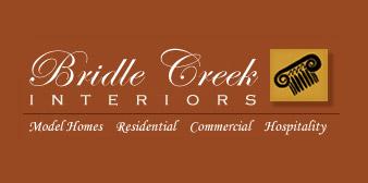 Bridle Creek Interiors