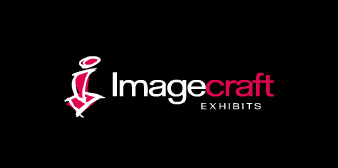 Imagecraft Exhibitions