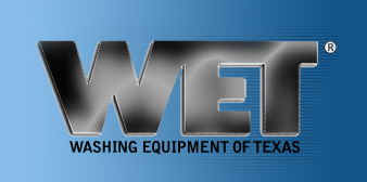 WET WASHING EQUIPMENT OF TEXAS