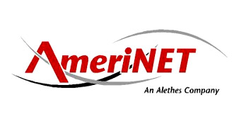 AMERINET MORTGAGE