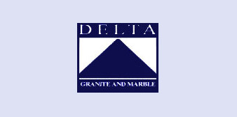 Delta Granite and Marble, Inc.