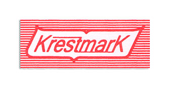 Krestmark Industries LP