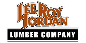 Lee Roy Jordan Lumber Co
