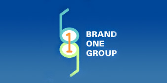 Brand One Group
