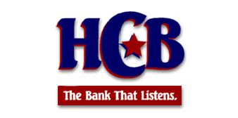 Houston Community Bank