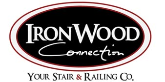 Ironwood Connection