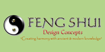 Feng Shui Design Concepts