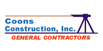 Coons Construction Inc