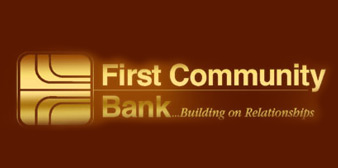 First Community Bank Fort Bend, N.A.