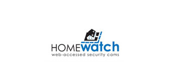 HomeWatch