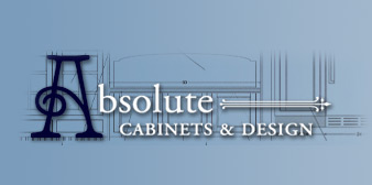 Absolute Cabinet Systems, dba Absolute Cabinets & Design