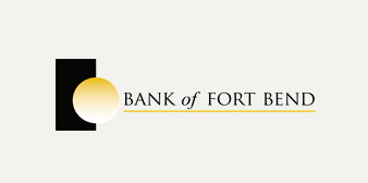 Bank of Fort Bend