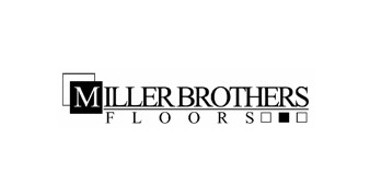 Miller Brothers Floors