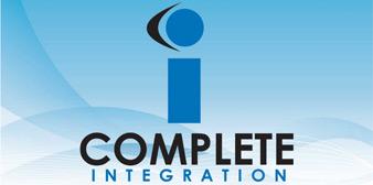 Complete Integration