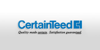 Certainteed Weatherboards