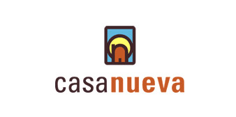 Casa Nueva Houston.com