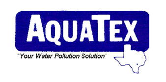 AquaTex Water Conditioning, Inc.