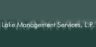 Lake Management Services, L.P.