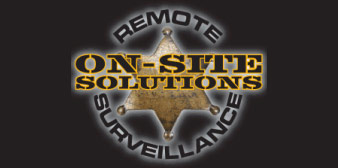 On-Site Solutions