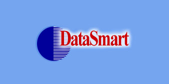 DataSmart/ Duncan Security