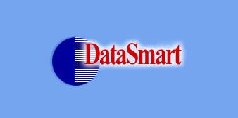 DataSmart/ Duncan Security