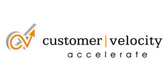 Customer Velocity Inc