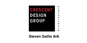 Crescent Design Group LLC