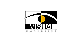 Visual Marketing Solutions LP