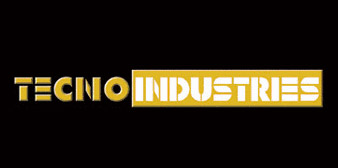 Techno Industries