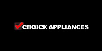 Choice Appliances