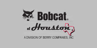 Bobcat of Houston