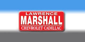 Lonestar Chevrolet
