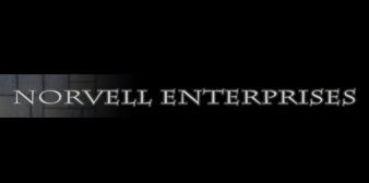 Norvell Enterprise