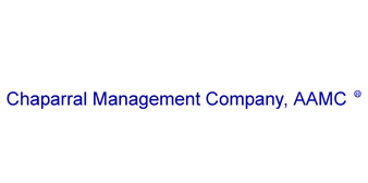 Chaparral Management Company