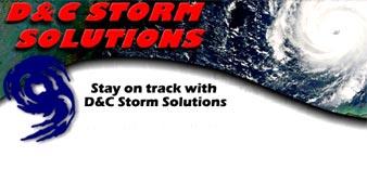 D & C Storm Solutions