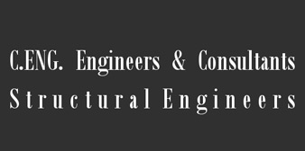 C. Eng. Engineers & Consultants