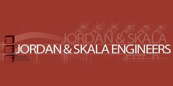 Jordan & Skala Engineers, Inc