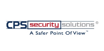 CPS Security Solutions
