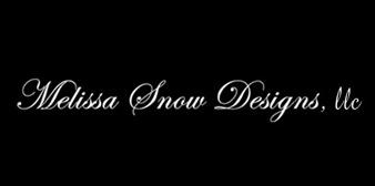 Melissa Snow Designs