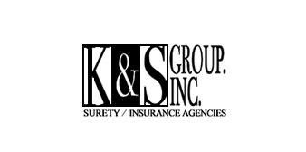 Elsey & Associates Surety/ Insurance