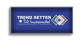 Trend Setter Tile, Inc