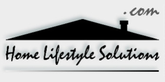 Home Lifestyle Solutions