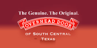 Overhead Door Co of South Central Tx