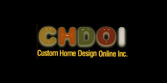 Gary Keith Jackson Design, Inc.