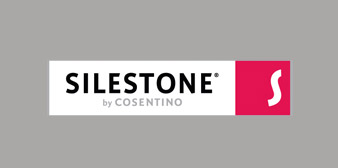 Stone Systems of Houston/ Cossentino USA
