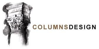 Columns Design, Inc.